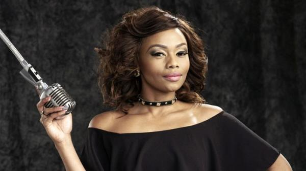 EXCLUSIVE: It was never about LKG- Bonang on why she left