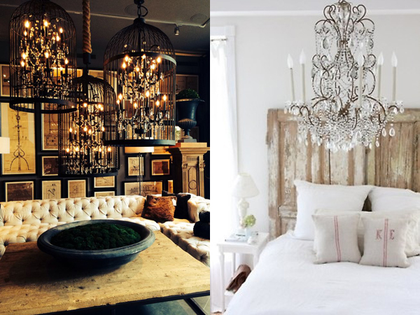 PHOTOS: Life Love and CZ and Barbara Quast Interior Design