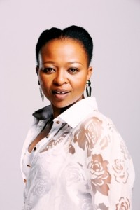 Generations-The Legacy Lucy