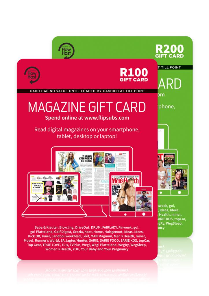 Flipsubs_gift-Cards