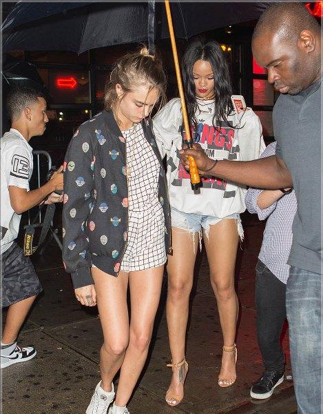Rihanna-and-Cara-Finale-SPL-SPL