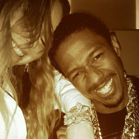 Nick Cannon confirms marriage problems | News24