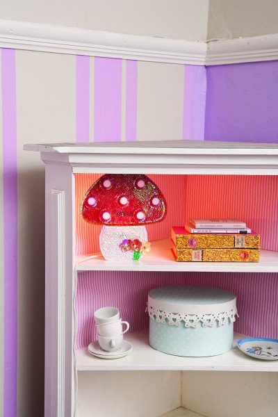 3101 kids decor snippet image 2 Playing_Pretty_2