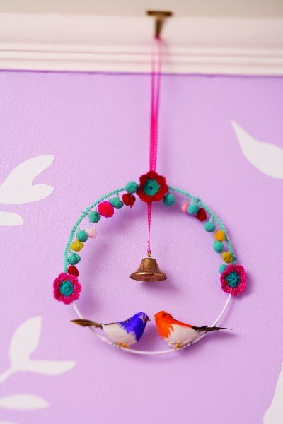 3101 kids decor snippet image 4 Playing_Pretty_4