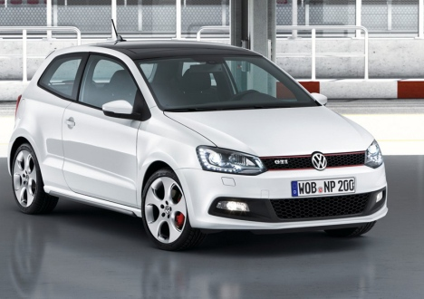 polo gti r canned jetta r is go wheels24. Black Bedroom Furniture Sets. Home Design Ideas