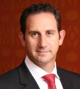 Greg Solomon