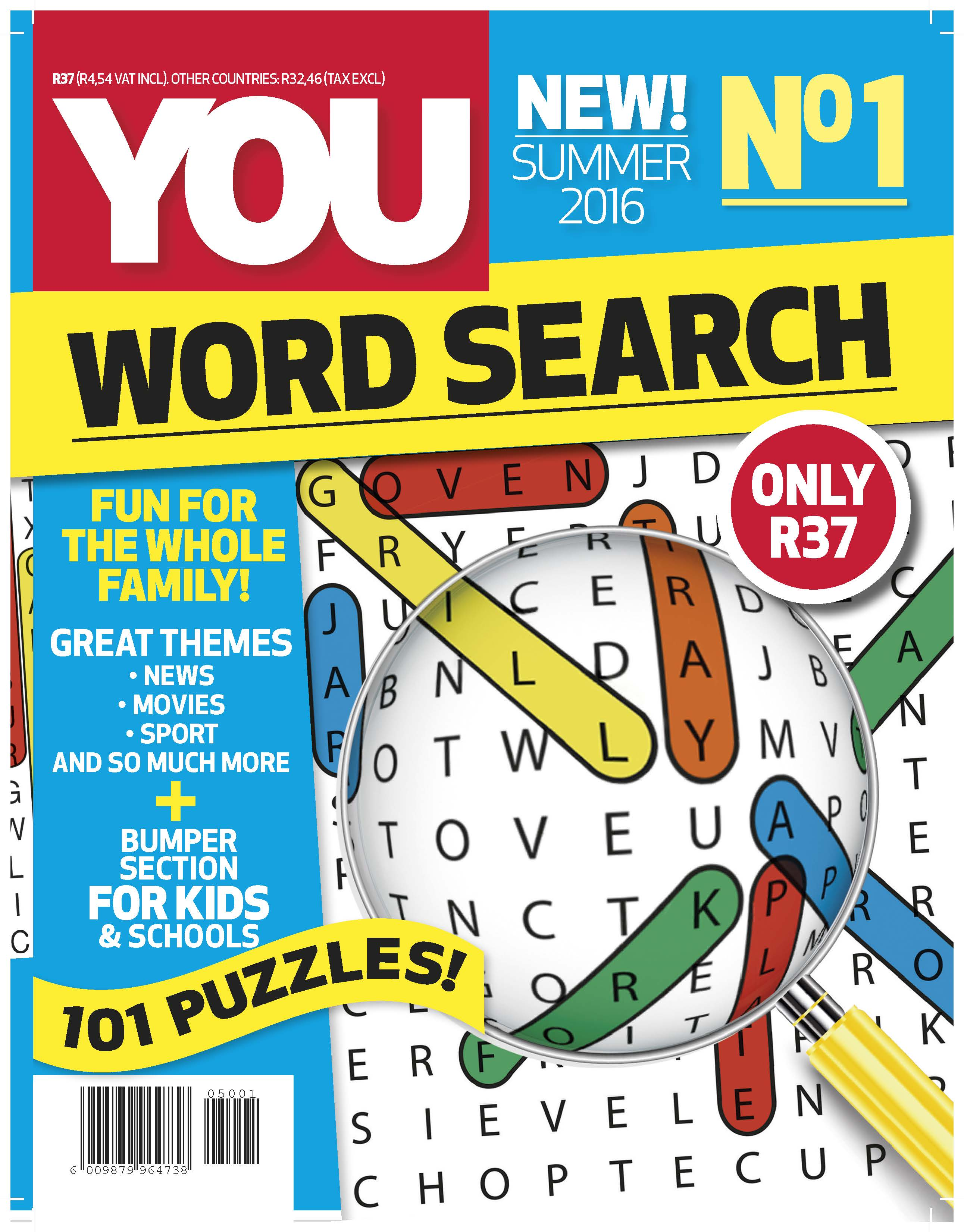 wordsearch cover