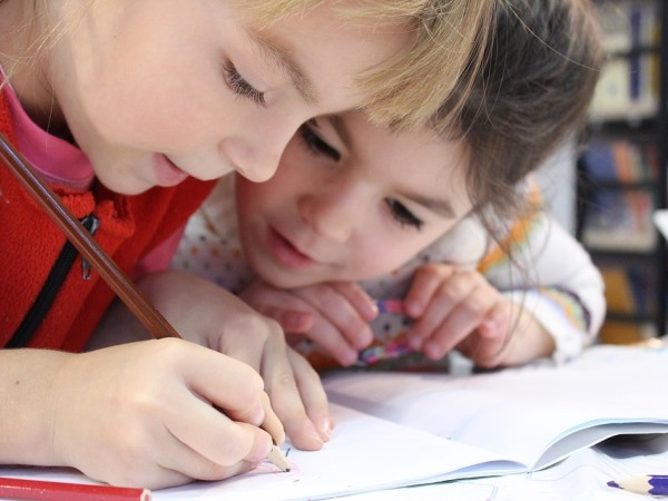 What type of learner is your child heres how to help them study the right study methods and approach can smooth the way for you and your child we asked some experts how kids could study smarter ccuart Image collections
