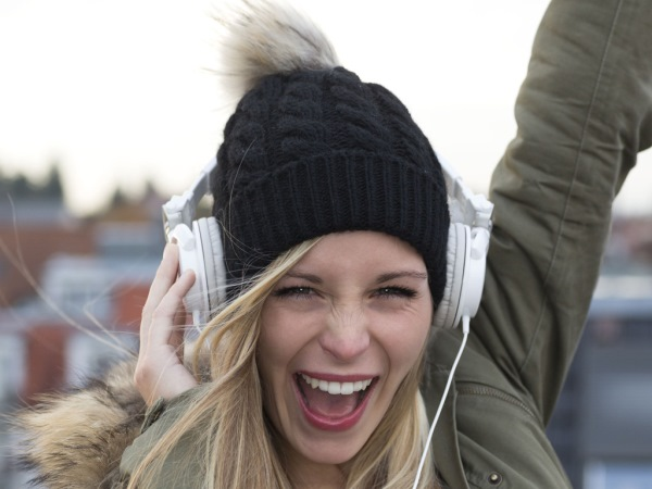 Teenagers exposed to loud noises 'could lose hearing by 30' | News24