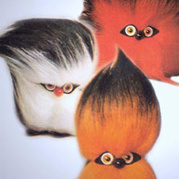 PHOTO: glook.com.au