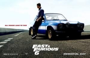 fast-furious-6-FF6_Tsr1Sht_PAUL_0205_1_rgb-610x9661-e1361009955391