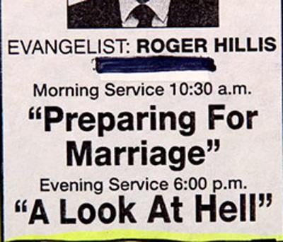 alookatmarriage
