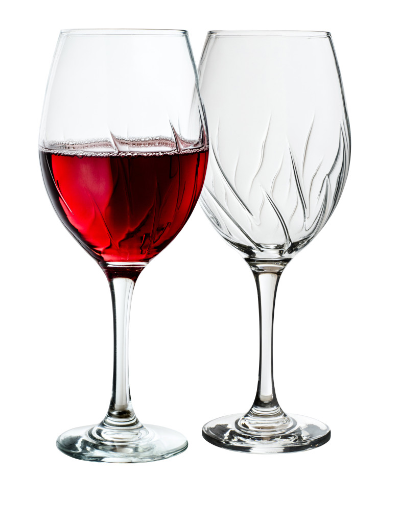 18009386 safecup aerating wine glass s2