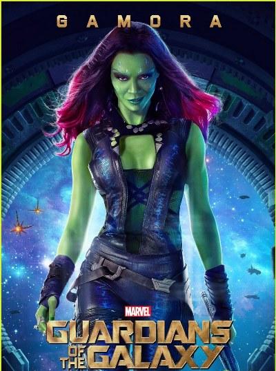 chris-pratt-zoe-saldana-guardians-of-the-galaxy-character-posters-02