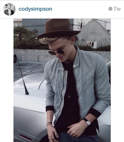 Cody Simpson2