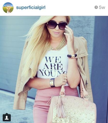 superficialgirl2