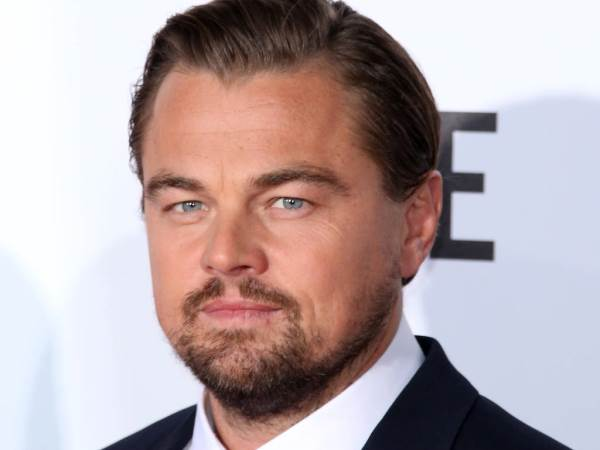 Leonardo DiCaprio's portrayal as a 19th century frontiersman who survives a bear attack scored him the Best Actor in a Motion Picture - Drama accolade. PHOTO: Cover