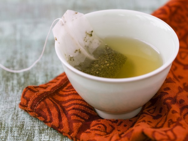 Six Reasons Why You Should Drink More Green Tea News24