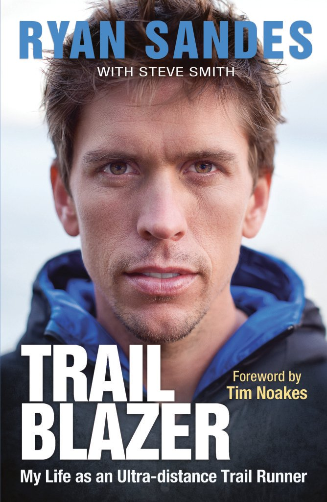 Trail Blazer Cover_HR