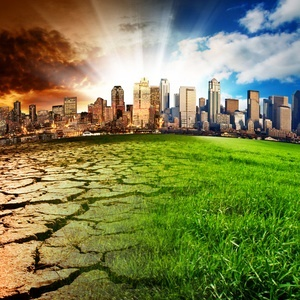 climate change can lead to 60 000 premature deaths health24