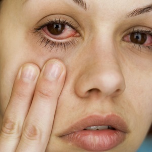 How to safely fix your eye problems yourself | Health24