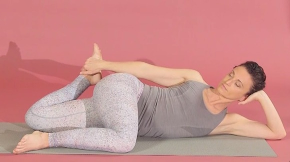 5-Gentle-Yoga-Poses-That-Help-Relieve-Stress