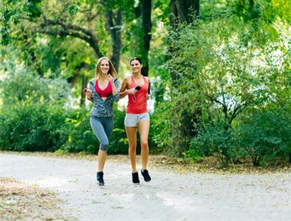 8-Easy-steps-to-help-someone-start-running