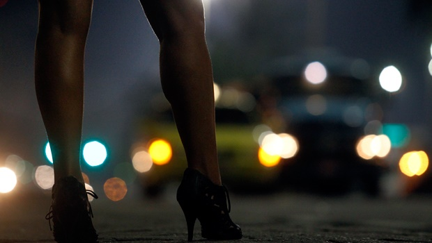News24.com | 'What can we do?' - Springs sex workers describe their difficult lives