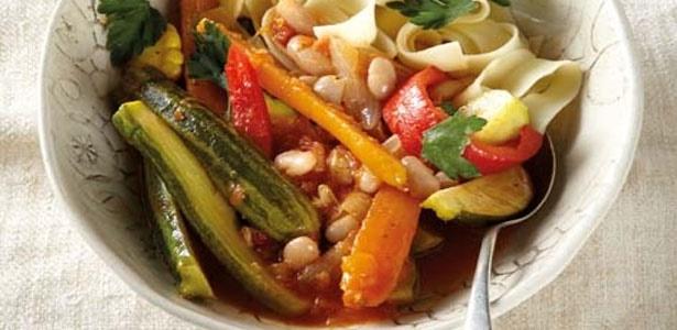 vegetarian,beans,recipes