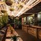 13 of Cape Town's hippest inner city bars