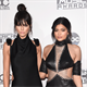 AMAs 2015: Best and worst dressed