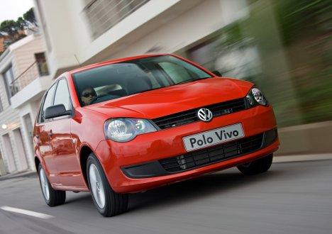 tested volkswagen polo vivo wheels