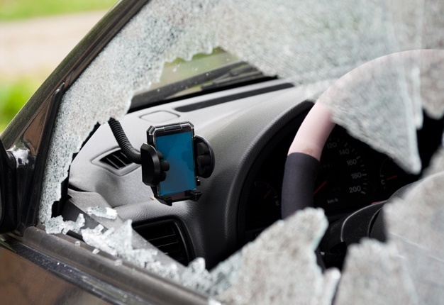 Does Car Insurance Cover Theft: Vehicle Crime In SA: Patterns Behind Car Theft
