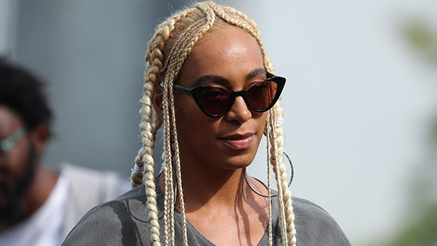 solange s new hair cannot be touched but it s giving us life