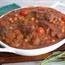Vanaand vir ete: Varksteaks met salie en tamaties