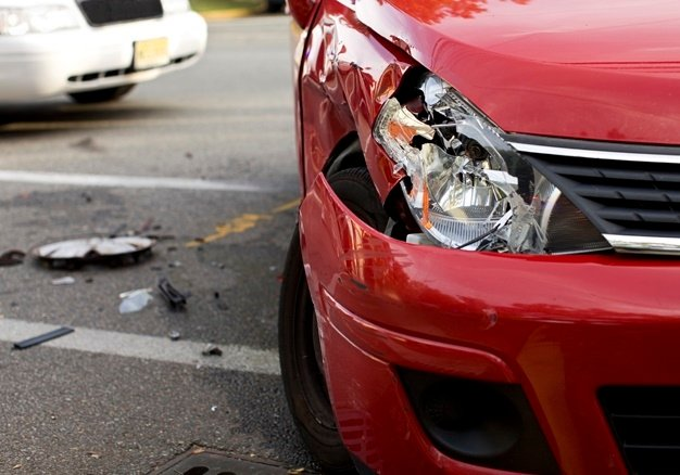 Fleeing The Scene Of A Hit And Run Is Criminal In Sa