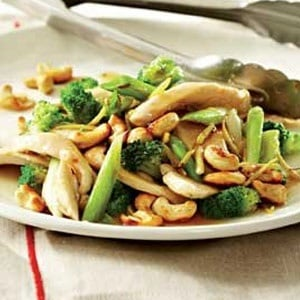 stir fry,chicken,recipes