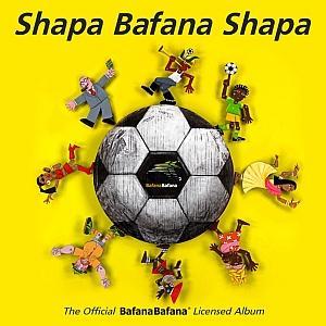 Shapa Bafana Shapa