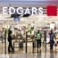 Aanbod vir sekere Edgars-winkels gekry