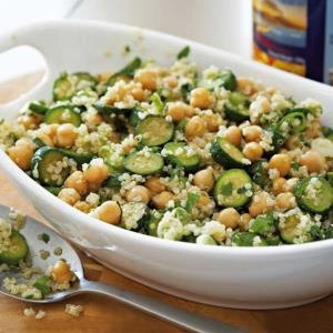 vegetarian,salad,recipes