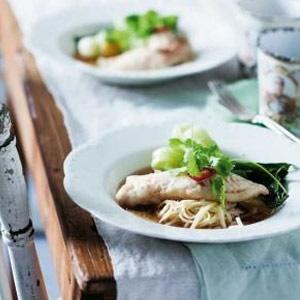 fish,seafood,recipes