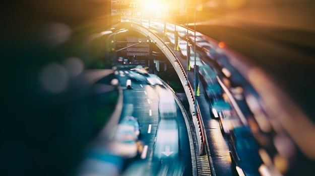 Government is also implementing an enhanced digitised system to monitor infrastructure projects to ensure checks and balances. Picture: iStock