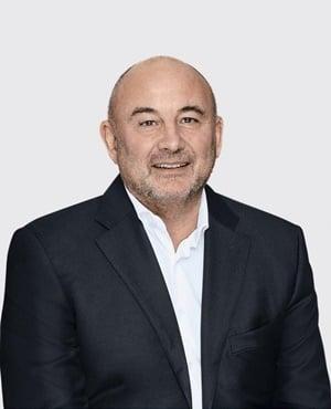 Fin24.com | Die uitvoerende hoof van Woolworths is nou R190 miljoen betaal sedert 'n rampspoedige ooreenkoms Down Under