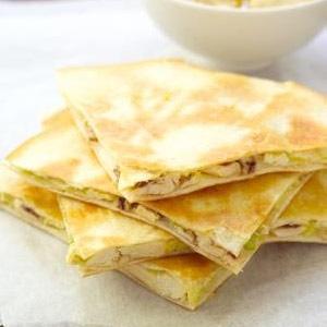 mexican,chicken,recipes