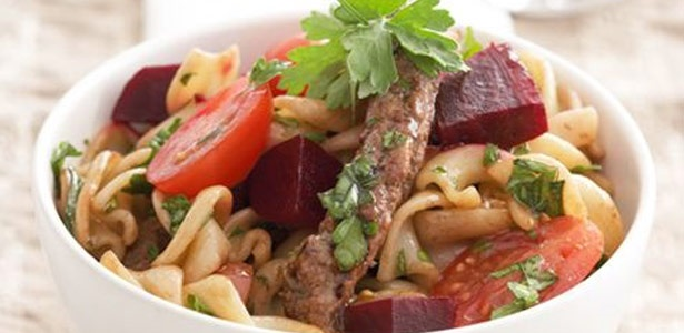 pasta,beef,recipes