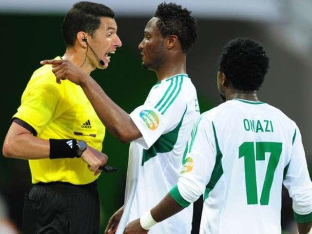 referee-grisha