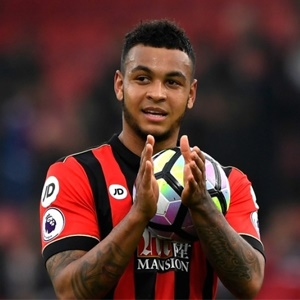 Joshua King (Getty Images)