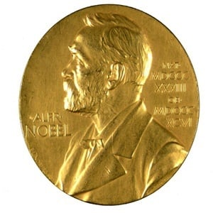 This year, the Nobel Prize for Medicine was awarded for insights into our internal biological clock.