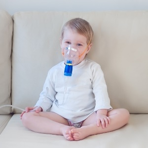 How to manage your childs allergies