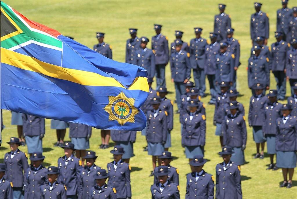 News24.com | Meer as 500 verdagtes is in hegtenis geneem tydens vroue-operasies in Gauteng